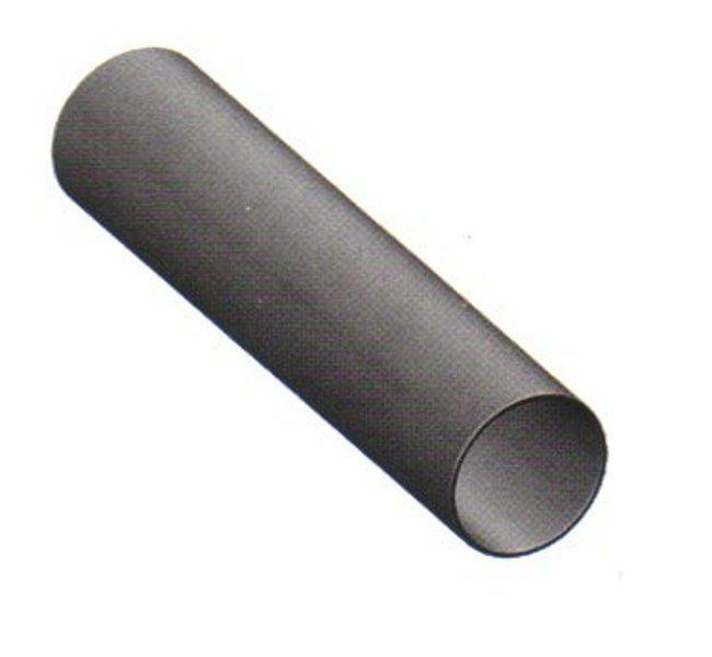 tube rond diam tre 30mm longueur 3 m tres en acier. Black Bedroom Furniture Sets. Home Design Ideas